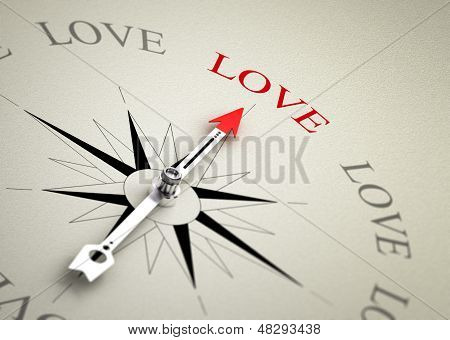 Love Coaching Or Counselling
