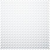 White texture pattern. Clear abstract design. Vector eps10.