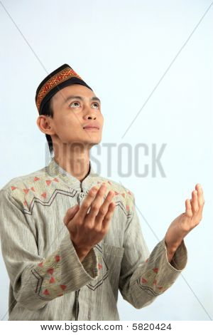 south east asia muslim