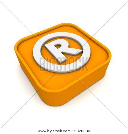 Registered Trademark Like Rss