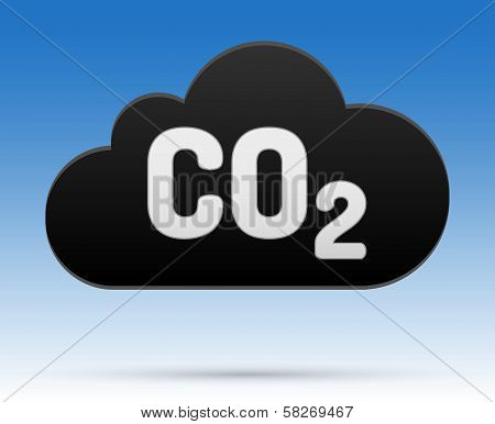 00268-co2-cloud-black