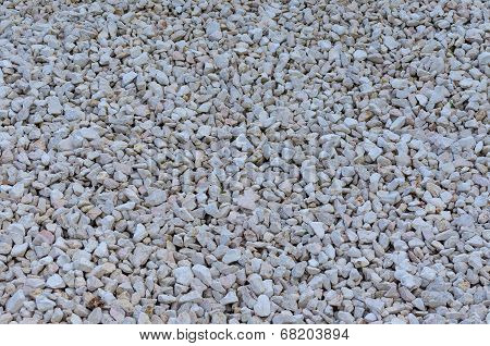 Bulk Material, Sandstone, Natural Stone, Quarry Stone Warehouse Space