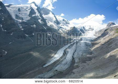 Apls Glacier