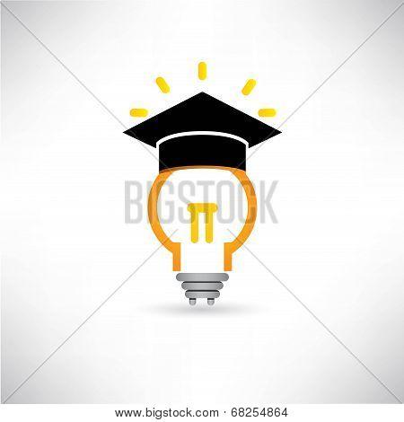 creative, idea bulb, wisdom concept