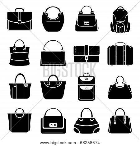 bag set