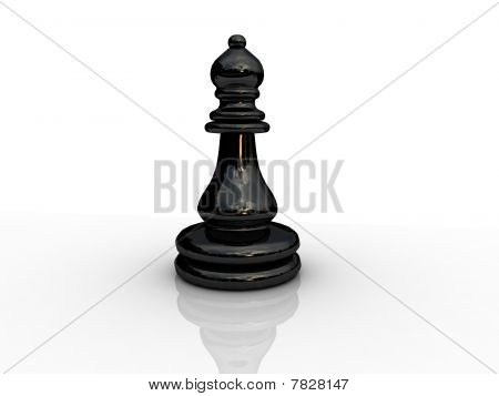 Chess_fig