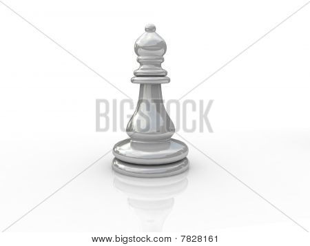 Chess fig