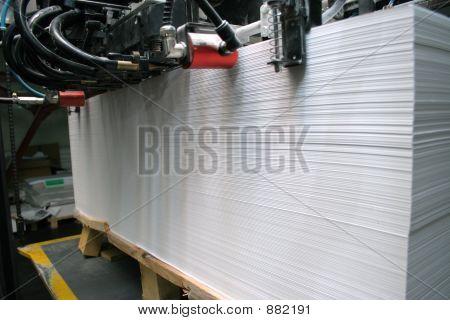 Printing House