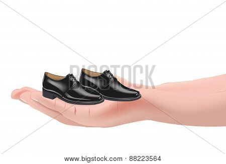 Shoes for men