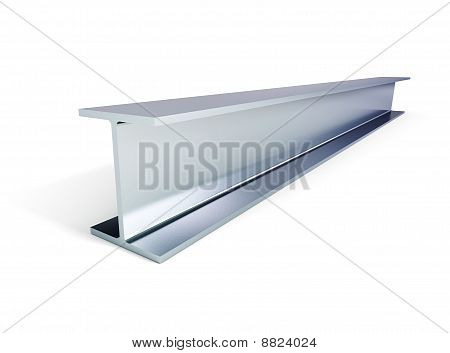 Metallic Joists