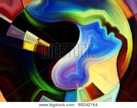 Computing Inner Geometry