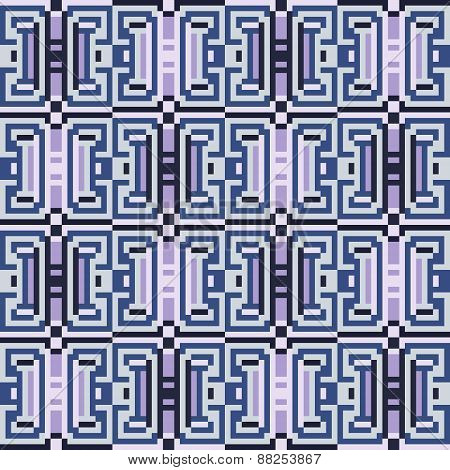 pattern texture background blue purple