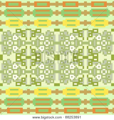pattern texture background yellow gray