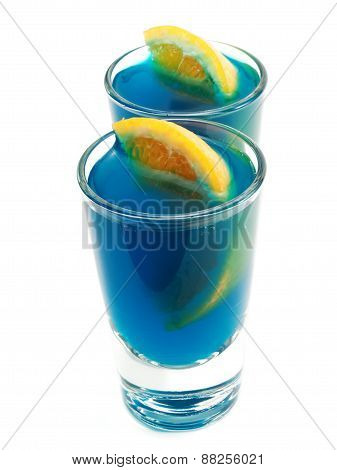 Cocktails Collection - Liquid Marijuana