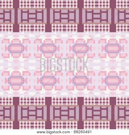 pattern texture background purple white