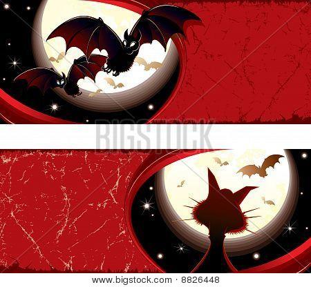 Helloween theme