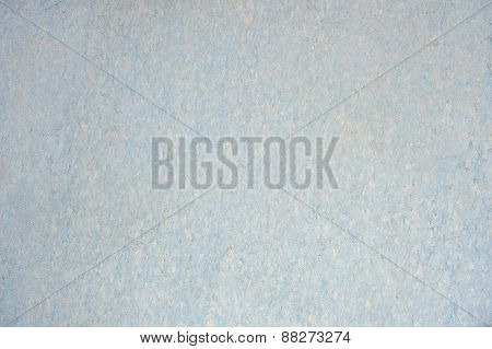 Blue grungy Background photo texture