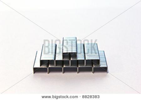 The Staples