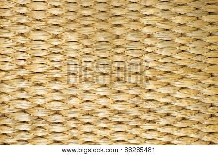 handcraft wooden texture