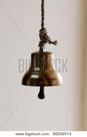 marine bell
