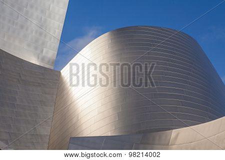 LOS ANGELES JULY 26 Walt