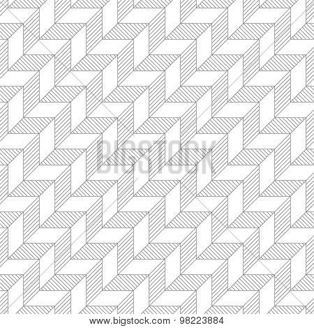 Seamless Pattern540