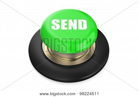Send Green Button