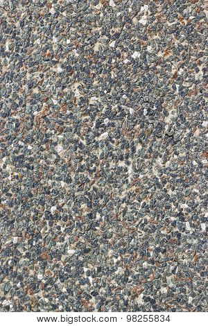 Background wall pattern Diamond grit that profile perfectly.