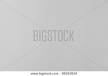 white art paper texture