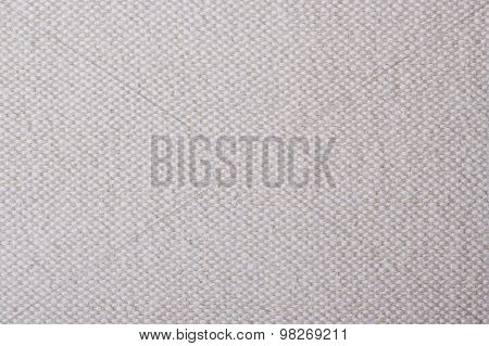 Gray Woven Pattern Texture Background