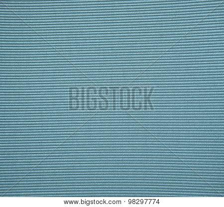 burlap sack background