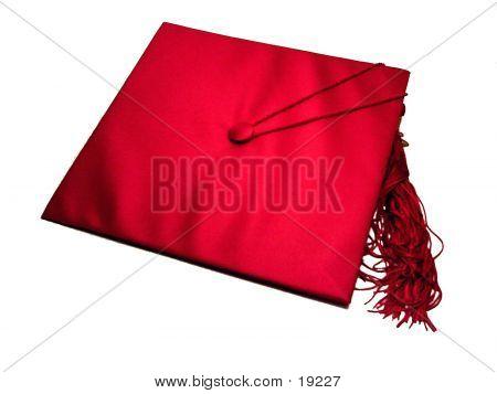 Grad Hat