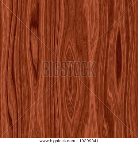 large seamless grainy wood texture background with knots