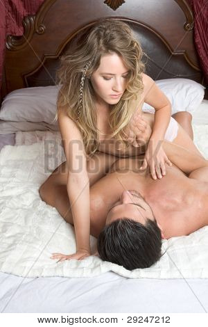 Of love couples Nude pics making