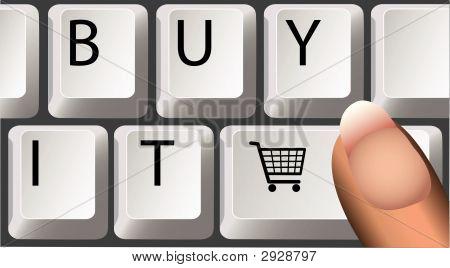 Buy_It_Keys