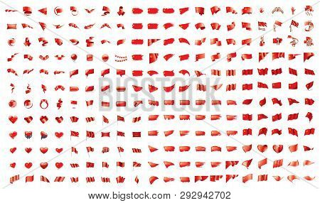 Very Big Collection Of Vector