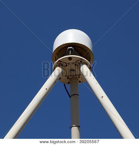 Gnss/gps Antenna