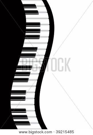 Pianoborderwavyv