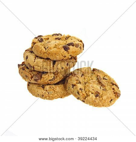 Delicacy Cookies
