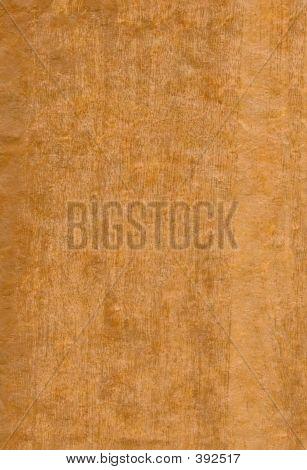 Grunge Paper Texture