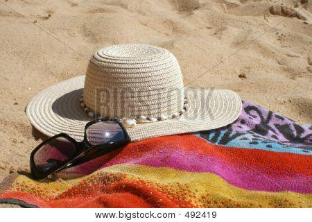 Praia Items2