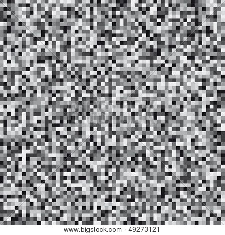 Seamless Noise Pattern