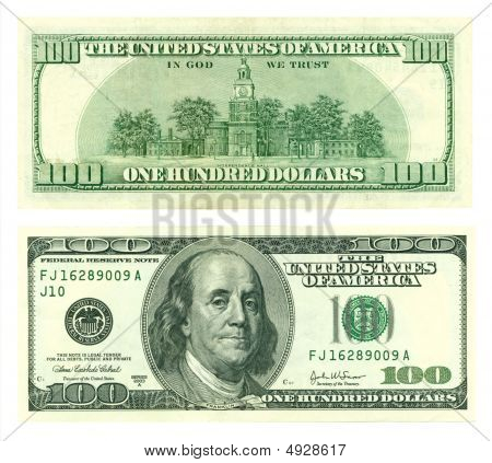 20 dollar bill back. 20 dollar bill back side.