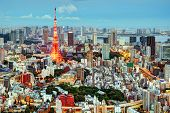 image of minato  - Tokyo - JPG