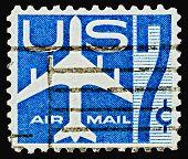 Airmail7 1958
