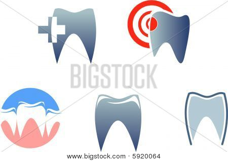 Displayimage in addition 19 05 2010 as well Blank Billboard additionally  likewise Dentistry Symbol Vector. on home signs