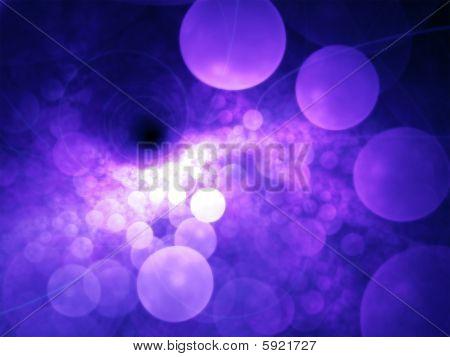 Fantasy Bubbles