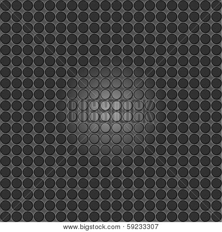 Metal Mesh Texture Background