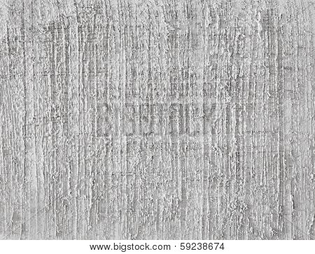 Grunge Texture, Rough Scratched Background,  Cracked Wall
