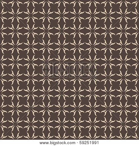 abstract design pattern background vector